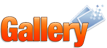 フォトギャラリースクリプト Gallery2