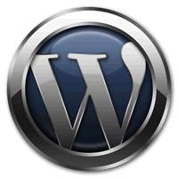 WordPress における日付/時間の表示とフォーマット変更方法