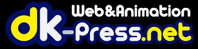 DK-Press.net